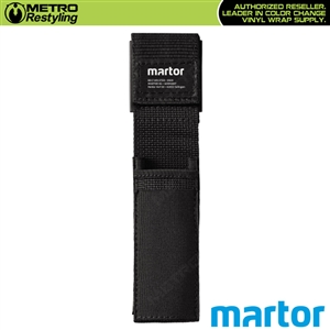 Martor Belt Holster S with Clip