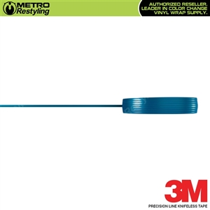 3M Precision Line Knifeless Tape