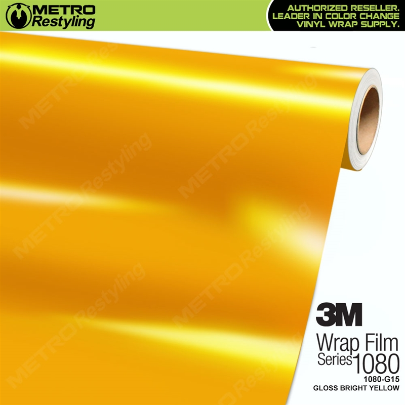 """Clear 3M Protective Gloss Transparent Film Adhesive Vinyl Decal Sheet 2/"""" x 25/"""""""