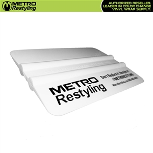 Metro High Quality Squeegee