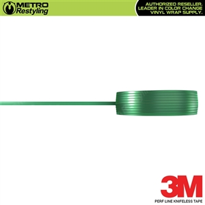3M Perf Line Knifeless Tape