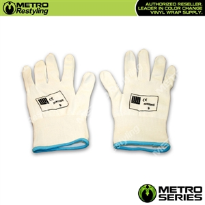 Metro Wrap Gloves