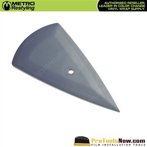 The Contour Platinum Installation Squeegee (firm)