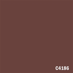 Hexis Special Ultra Clear Dark Brown Transparent