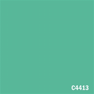 Hexis Special Ultra Clear Light Turquoise Transparent