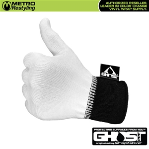 WrapGlove Ghost Glove