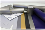 3M Scotchprint 1080 Brushed Vinyl Flex Wrap