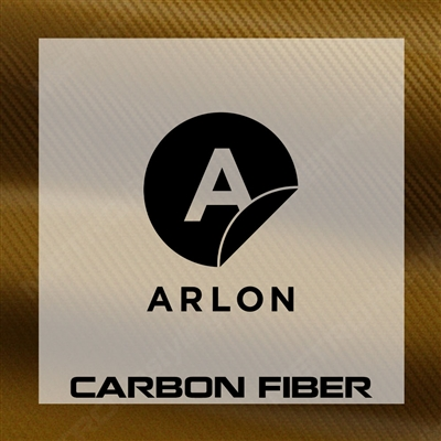 These carbon fiber sheets simulate the look of carbon fiber