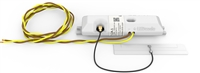 BLE Wireless LED Drivers - BT-L2C1 LightShape Tunable White