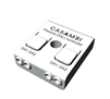BLE Wireless Controls - Casambi CBU-DCS Bluetooth Controller