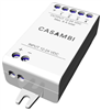 Casambi Brand - Casambi CBU-PWM4 Bluetooth Controller LED Lighting