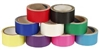 Bainbridge Sail RIPair Tape