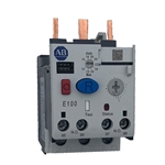 Allen Bradley 193-1EFED Electronic Overload Relay