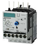 Siemens 3RB2016-1SB0 Solid State Overload Relay