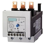 Siemens 3RB2046-2UB0 Solid State Overload Relay