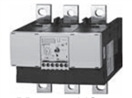 Siemens 3RB2066-2GC2 Solid State Overload Relay