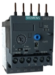 Siemens 3RB3016-2TB0 Electronic Overload Relay