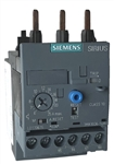 Siemens 3RB3026-1QB0 Electronic Overload Relay
