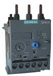 Siemens 3RB3026-2QB0 Electronic Overload Relay