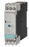 Siemens 3RN1000-1AB00 Thermistor Relay