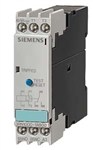Siemens 3RN1010-1CB00 Thermistor Relay