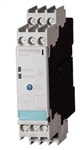 Siemens 3RN1012-1CB00 Thermistor Relay