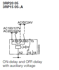 3rp1505 1ap30 diagram electrical work wiring diagram 3rp1505 1ap30 siemens timing relay multifunction ac dc 24 200 rh imc direct com 3rp1505 cheapraybanclubmaster Gallery