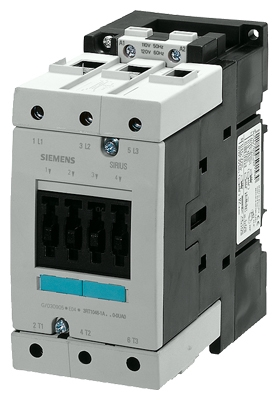 3RT1045 1A 2?1412313983 3rt1045 1a contactor 80 amp 3 pole with a ac coil manufactured by siemens sirius contactor wiring diagram at suagrazia.org