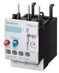 Siemens 3RU1126-1GB0 Thermal Magnetic Overload Relay