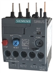 Siemens 3RU2116-1JB0 Thermal Overload Relay