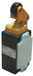 Siemens 3SE2120-1E limit switch