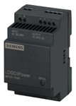 Siemens 6EP1331-1SH03 Power Supply