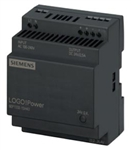 Siemens 6EP1332-1SH43 Power Supply