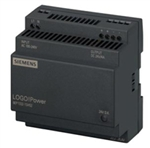Siemens 6EP1332-1SH52 Power Supply