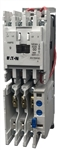 Eaton AN16ANOTC 9 AMP NEMA rated Starter