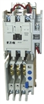 Eaton AN16BNO 18 AMP NEMA rated Starter