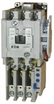Eaton AN16DNO 27 AMP NEMA rated Starter