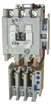 Eaton AN16GNOTB 45 AMP NEMA rated Starter