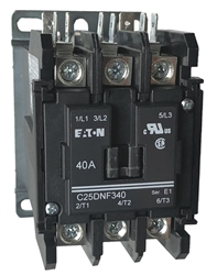 Etr4 11 a manual Klockner Moeller Wiring Manual Automation And Power Distribution Pdf on