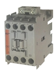 Sprecher and Schuh CA7-12 3 pole 12 AMP contactor