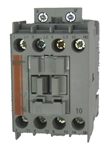 Sprecher and Schuh CA7-16 3 pole 16 AMP contactor