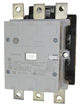 GE CK09BE300 3 pole UL/CE IEC rated contactor