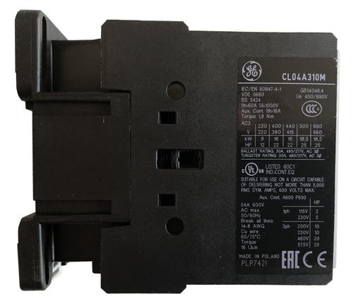 CL04A310M  Volt Contactor Wiring Diagram on 440 volt power, motor wiring diagram, diesel engine wiring diagram, single phase wiring diagram, 440 volt safety,