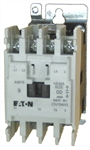 Eaton CN15AN3 9 AMP NEMA rated Starter