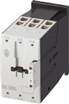 Moeller DILM150 3 pole 150 AMP contactor