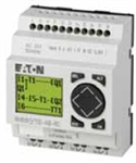 EASY512-DC-RC 8 input / 4 output relay