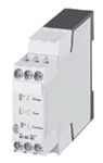 Moeller ETR4-69-A Multi-function Timing Relay