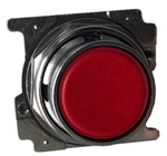 Eaton 10250T102 pushbutton
