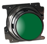 Eaton 10250T103 pushbutton