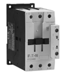 Eaton XTCE contactor from 7 AMP to 170 AMPS